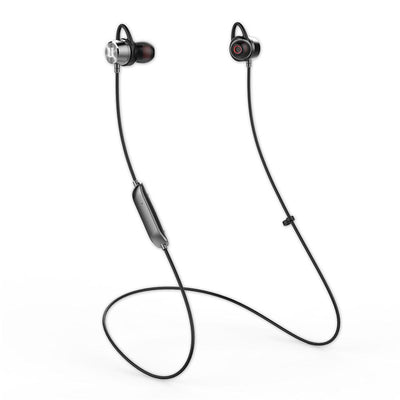 Urban Jazz Bluetooth Earphones - Mobile Technica