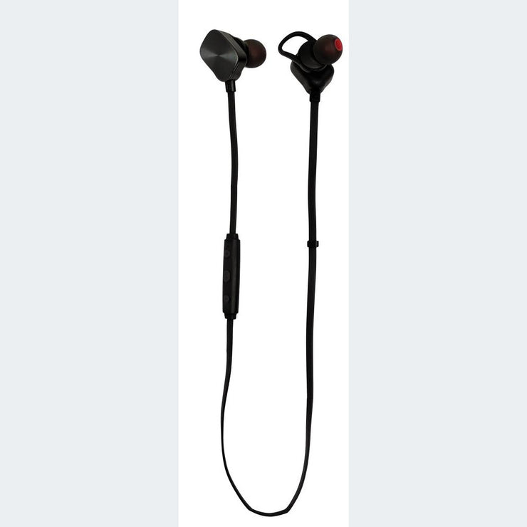 Urban M-15 SportZ Stereo Bluetooth Headset - Mobile Technica