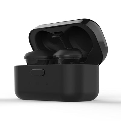 Urban Phonic TrueWireless Stereo Earbuds - Mobile Technica