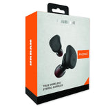 Urban Phonic TrueWireless Stereo Earbuds