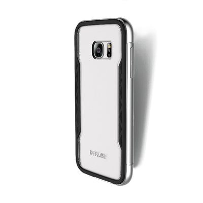X-Doria Defense Shield Case Samsung Galaxy S7 Edge - Mobile Technica
