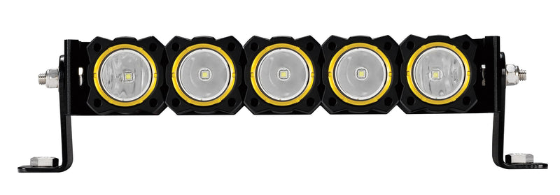 KC FLEX™ ARRAY LED LIGHT BARS - EXPANDABLE