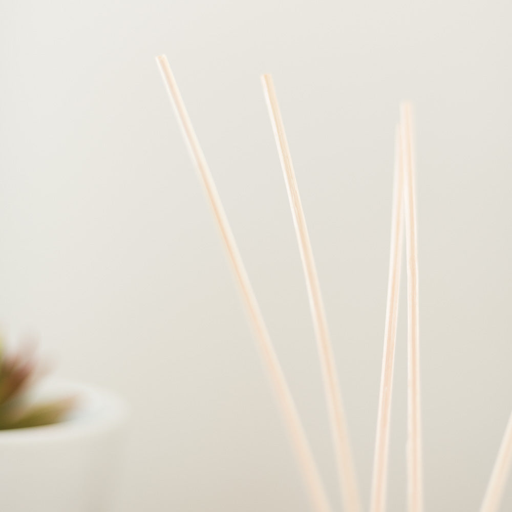 Purple Reed Diffuser