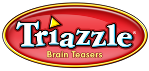 Triazzle Shop