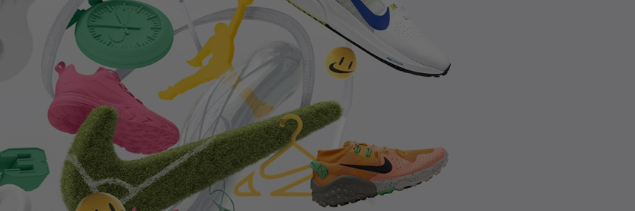 collections/nike_fn_1.png