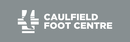 Caulfield Foot Centre