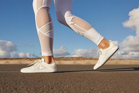 Vivobarefoot Primus Lite ll Recycled