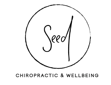 Seed Chiropractic and Wellbeing