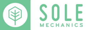 Sole Mechanics