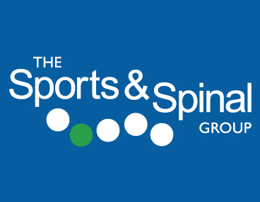 The Sports & Spinal Group