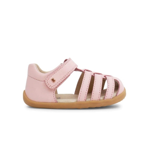 Buy Bobux kids walking and casual shoes
