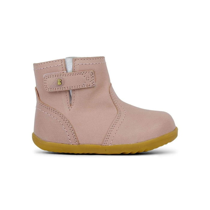 Bobux Kids Bobux IW Tahoe Winter Kids Dusk Bobux IW Tahoe Winter Kids Dusk | Sole Mechanics Online
