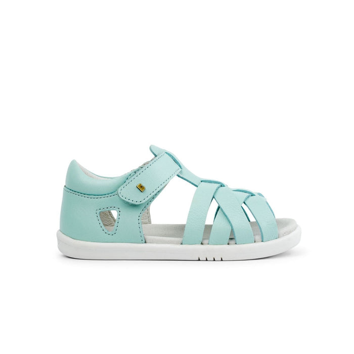 Bobux I-Walk Tropicana Kids Mint