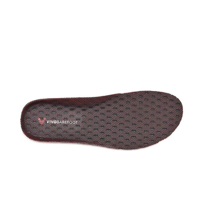 VIVOBAREFOOT Accessories Vivobarefoot Performance Insole Mens