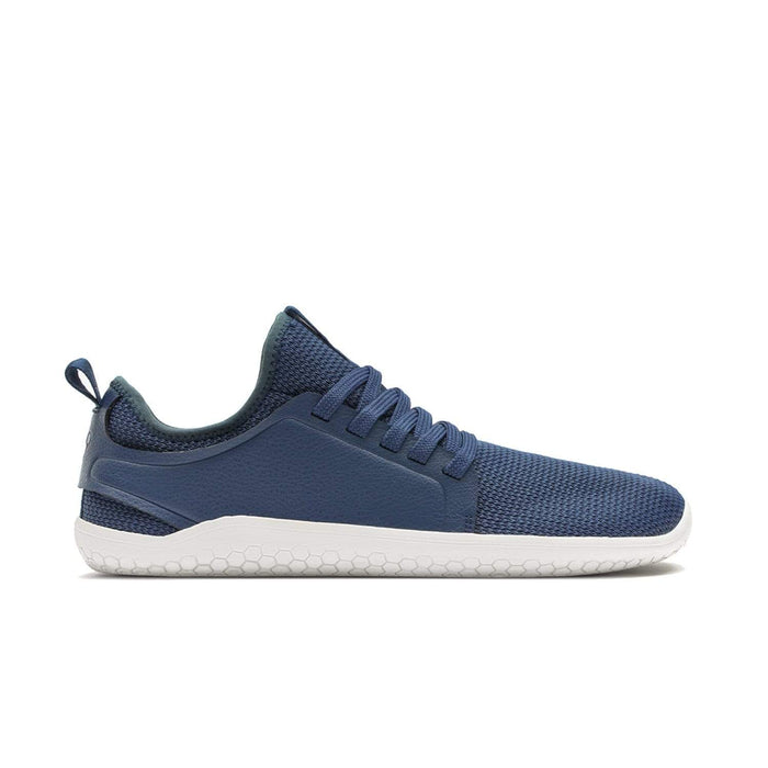 VIVOBAREFOOT Womens Vivobarefoot Kanna Womens Indian Blue Vivobarefoot Kanna Indian Blue Womens | Sole Mechanics