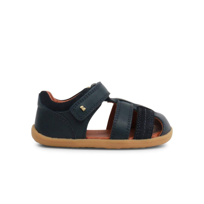 Bobux SU Roam Kids Navy
