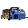 AR630 Blue Clean Portable Commercial Duty Pressure Washer (w/ BullDogPro Upgrades) - Bull Dog Pro Sirocco