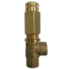 VS170 Safety Relief Valve