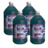 F9 Double Eagle – Multi-Purpose Cleaner (4 gal case) - Bull Dog Pro Sirocco