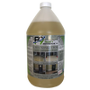 F9 Groundskeeper – Concrete Maintenance Cleaner (1 gal) - Bull Dog Pro Sirocco