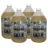 F9 Groundskeeper – Concrete Maintenance Cleaner (4 gal case)