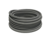 "R2 3/8"" Gray (10,000 psi) High Pressure Hose"