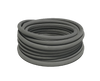 "R2 ½"" Gray 100ft (6000 psi) High Pressure Hose - Bull Dog Pro Sirocco"