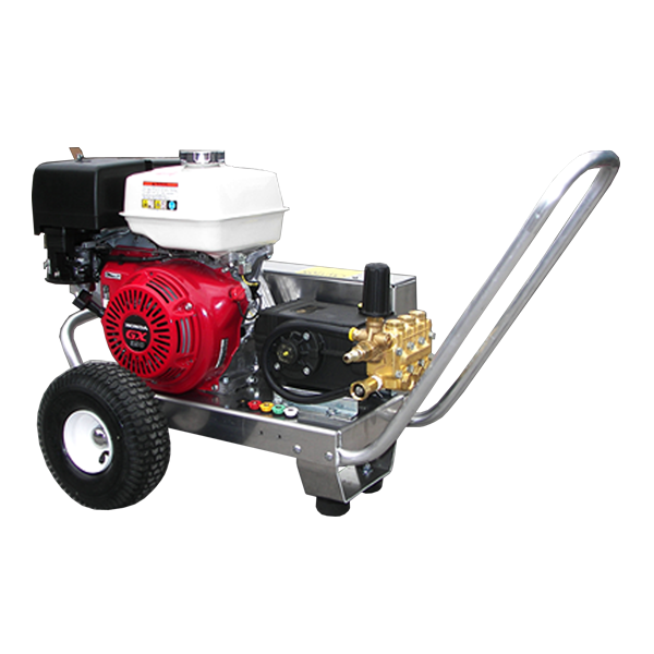 PCG4-4000 Portable Pressure Washer