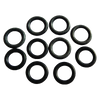 112 Viton O-Rings (pack of 100)