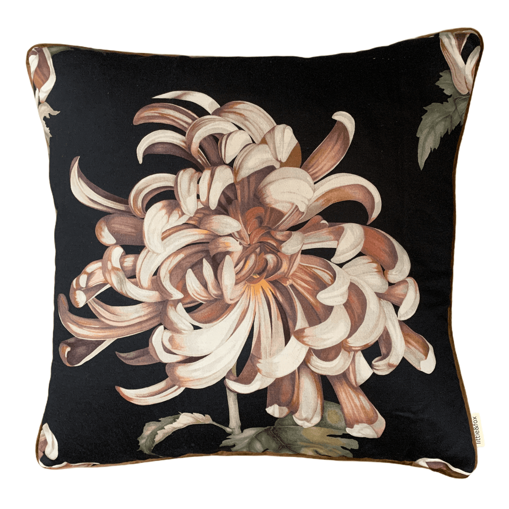 Zoffany Evelyn 50x50cm cushion