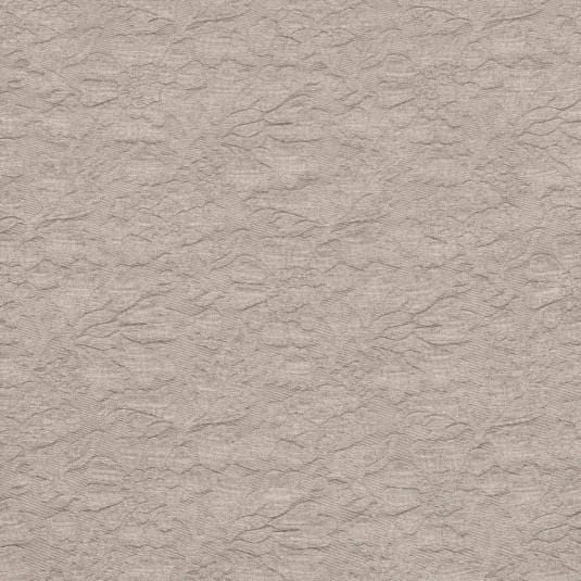 Pleasant Harbor Damask - Oyster