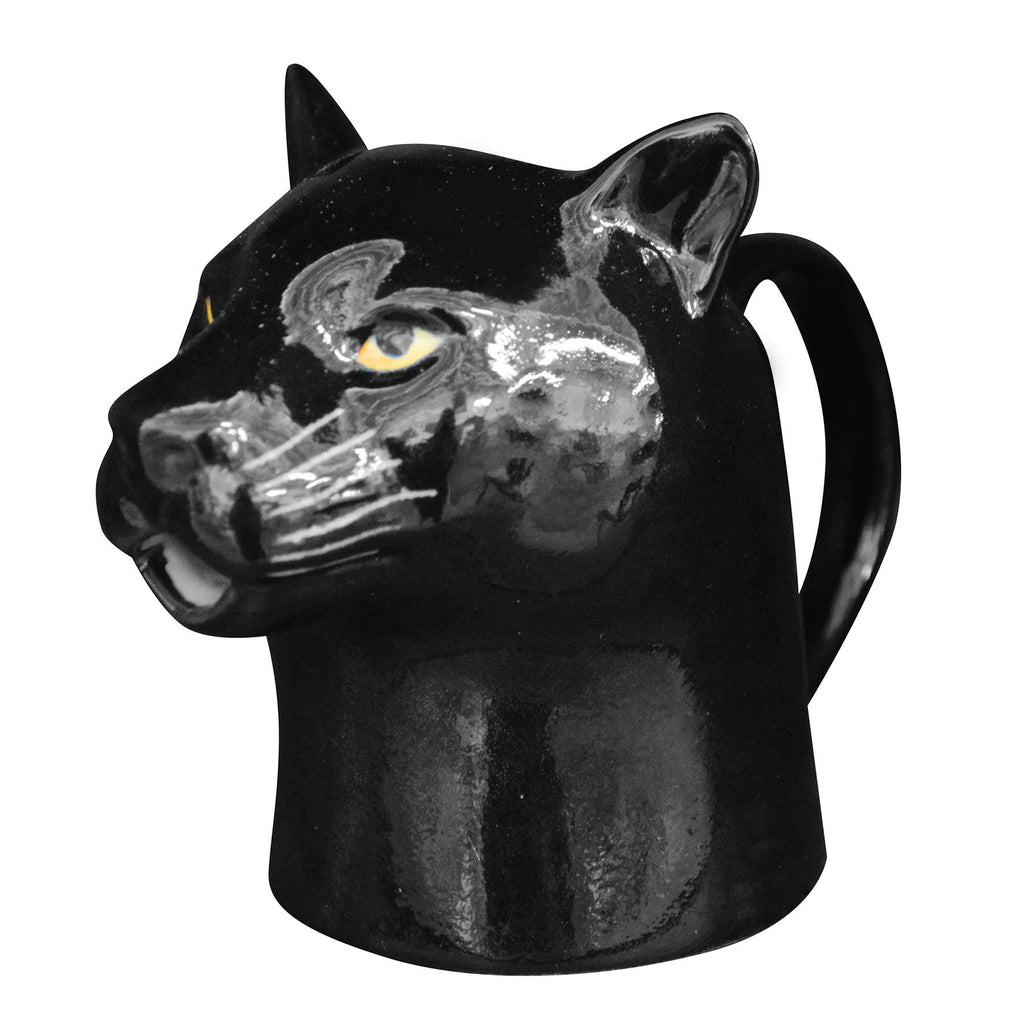 Panther Jug Small