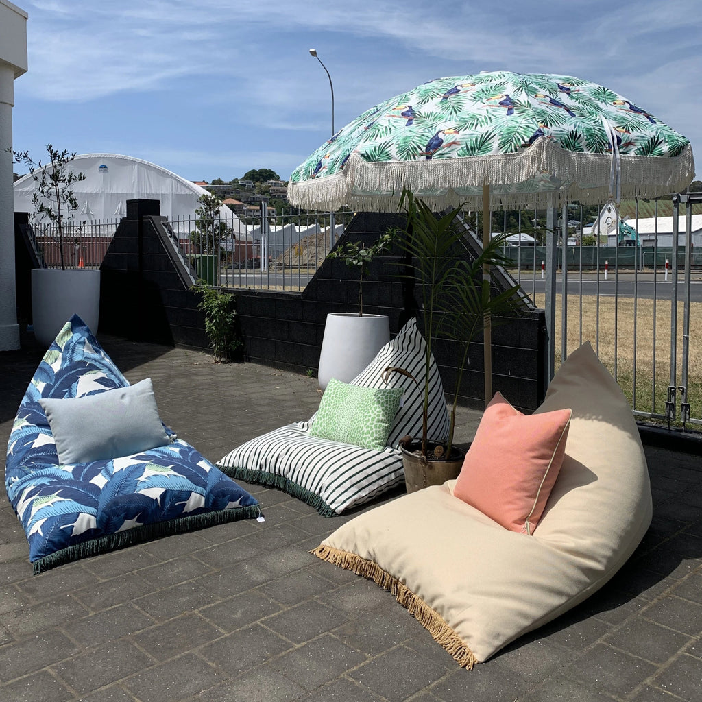 Outdoor Loungers for Pre Order