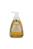 Foaming Hand Soap - Almond Honey