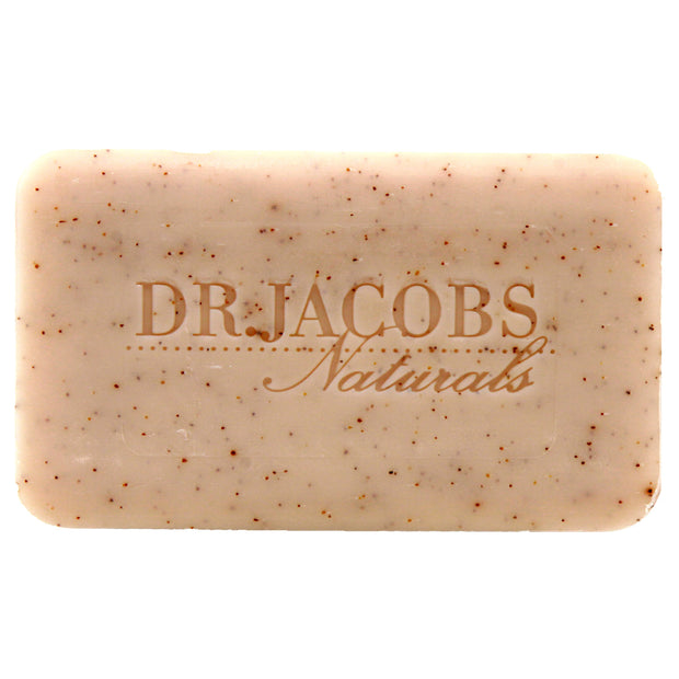 Lucy Rose Bar Soap - Dr. Jacobs Naturals