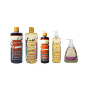 'Best Sellers' Bundle - Dr. Jacobs Naturals