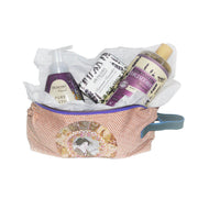 A Tale of Lavender Gift Set - Dr. Jacobs Naturals