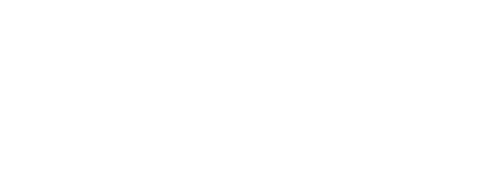 Mike & Jojo Baby Boutique