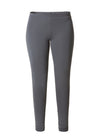 Ladies Legging Steel Grey