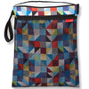 Grab & Go Wet/Dry Bag Prism