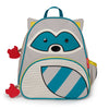 Zoo Backpack