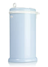 Diaper Pail Light Blue