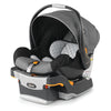 KeyFit 30 Infant Car Seat Orion