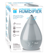 Slate Drop Cool Mist Humidifier