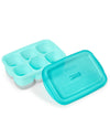 Easy-Fill Freezer Trays