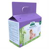 Bamboo Wipes 240pk Value Bundle