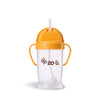 Bot XL 9 oz. Straw Sippy Cup