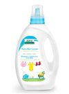 Gentle Baby Laundry 40.5 fl oz