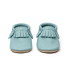 Mocs Cotton Candy