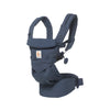Omni 360 Baby Carrier All-In-One Midnight Blue